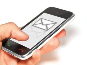 Займ по СМС