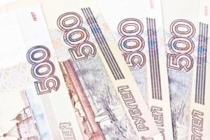 Займы без отказа с плохой кредитной историей