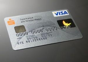 Быстрые займы онлайн