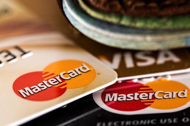 Займы должникам