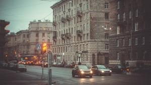 Займы в Санкт-Петербурге