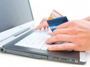 Мелкие займы онлайн