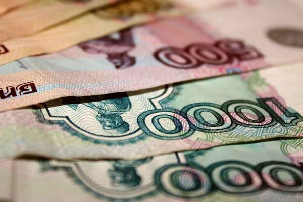 Микрофинансовые займы