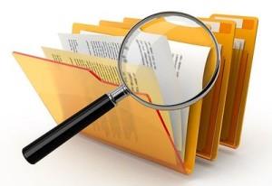 Узнать свою кредитную историю