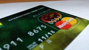Быстрый займ на карту сбербанка онлайн