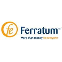 Ферратум