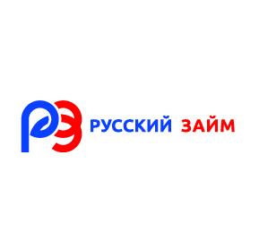 Русский займ