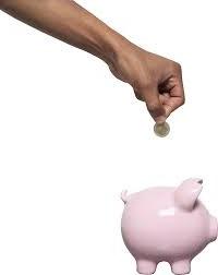 Попросить денег у других людей