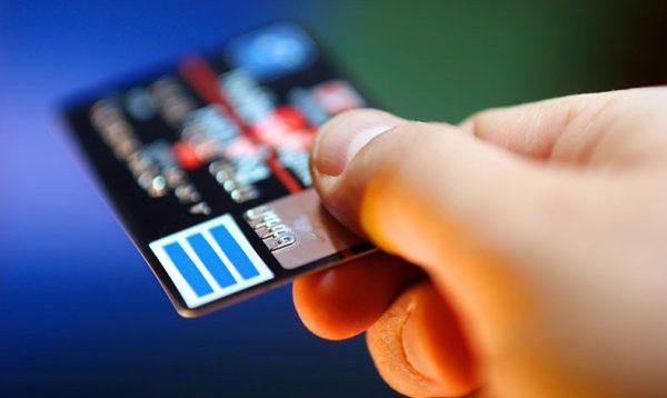 mikrozaym-v-novyh-mfo-kak-oformit-kredit-onlayn-na-kartu-1