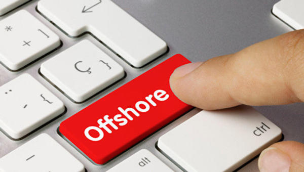 1-offshore-2
