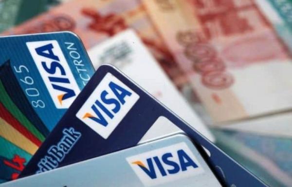 Srochnyj-kredit-na-kartu-onlajn