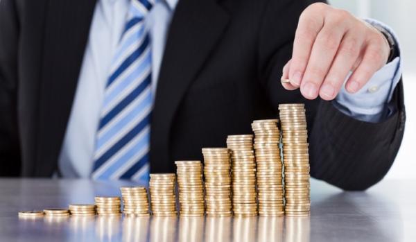 problemy-kreditovaniya-malogo-biznesa
